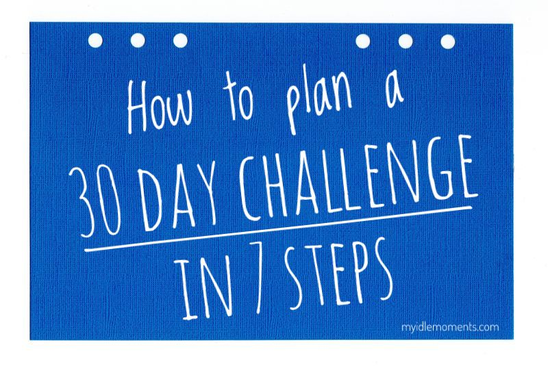 How-to-plan-a-30-day-challenge-in-7-steps